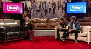 One Direction 1D Day Best Bits Hour 6