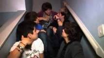 One Direction Video Diary   Week 5   The X Factor