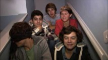 Video Diaries Memorial – One Direction – Story Of My Life
